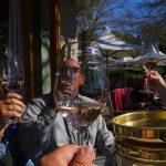 Customized Wine tour